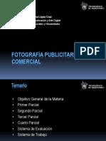 FPCPresentacion.pdf