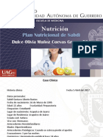 nutricion-caso-clinicoo-sabdi.pptx