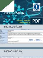 1 Bioquímica Introduccion 2018 (1)