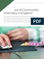 The Future of Community Pharmacy.pdf