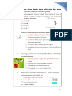 Tugas Jawab TN-F 1-100 Hal 1225-1249