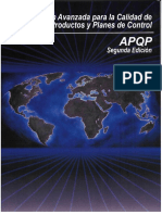 Manual.APQP.2.2008.Espanol.pdf