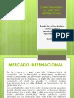 COMPORTAMIENTO DEL MERCADO (2).ppt