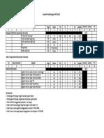 Contoh PKP.pdf