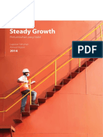 SSMS_Annual Report 2014.pdf