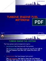 002 Turbine Engine Fuel Metering Notes1