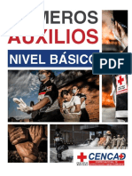 Manual de Primeros Auxilios 14 i
