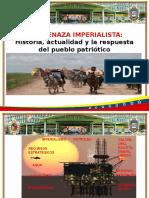 Organos-de-Direccion-de-La-Lucha-No-Armada.pdf