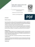 Introduccion_practica1_modelado