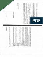 apego y vinculo.pdf