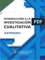 INTRODUCCIÓN A LA INVESTIGACIÓN CUALITATIVA.pdf