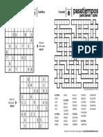 Pasatiempos-0022.pdf