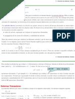 Jitorres CLASE7 SistemasLineale AN2015