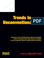 Halliburton - Trends in Unconventional Gas.pdf