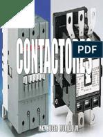 CONTACTOR PARTES Y MONTAJE.pdf