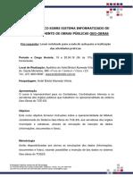 cursogeoobras.docx