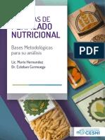 Sistemas de Perfilado Nutricional Hernandez Digital(1)