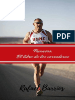 Barrios Rafael - Runners - El Libro De Los Corredores.pdf