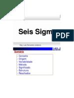 6sigma ApresAGQ