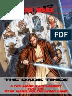 D6 The Dark Times.pdf