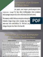 Jaringan Komputer dan Sistem Terdistribusi ( Pertemuan Ke 2 ).pptx