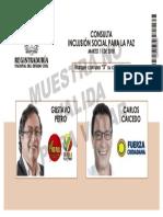 ConsInclusionSocial.pdf