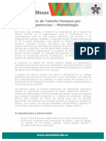 gestion_talento_humano_competencias_metodologia.pdf