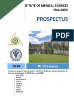 Prospectus MBBS-2018 (1).pdf