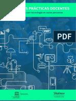 74 buenas prácticas docentes.pdf