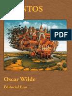 Oscar Wilde - Cuentos