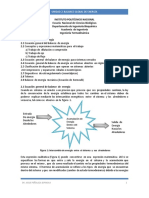 Balance de Energía 2017.pdf