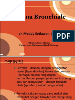 Asthma Bronchiale.ppt