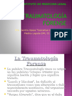 Unidad v Lesionologia Hp (1)