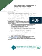 Caso 4 Doble Titulación_estudiantes_2017 - 3