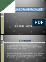 anomalias craneofaciales (1)