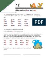 Lesson 12 Vowel Pattern (a-e, ay).pdf