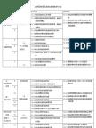 四年级历史全年计划 2.docx