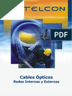 Catalogo Optico.pdf
