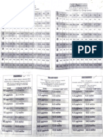Extracted Pages From Clinical Cards