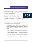 Lectura 1 Las tecnologías de información y comunicación (TIC).pdf