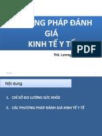 QLTC_KTYT_DanhGia