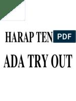 HARAP TENANG.docx