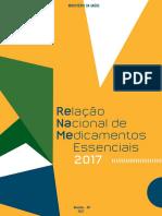 Rename 2017