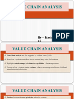 Value+Chain