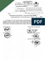 Opriti Guvernul Ponta 3- Guvernul Coruptiei (Mai 2014)