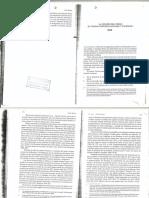 1._LA_FUNCION_DEL_TEJIDO_EN_VARIOS_CONTEXTOS_SOCIALES_Y_POLITICOS.pdf