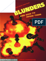 Blunders_and_How_to_Avoid_Them_Dunnington.pdf