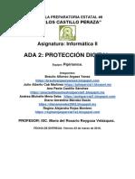 ADA2_B2_RARM