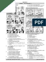 Práctica Comunicación 01 Exonerados