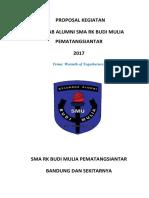 Proposal Makrab 2017 PDF 17